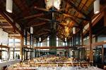 Riverway Golf Course Wedding, Burnaby, BC / Ciel & Nathan ...