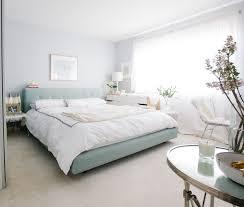 bedroom design trends. Bedroom Decor Trends 2018 Design