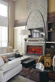 dynasty s14w electric fireplace insert 2149 00 cdn