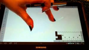 Knitting Chart Maker Knitting Chart Maker Import Function