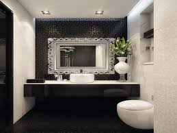 Lovely Bathroom Mirror Ideas Houzz F25X In Most Fabulous