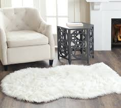 elegant fluffy area rugs 50 photos home improvement