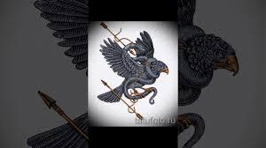 эскизы тату змея рисунки для идеи татуировки со змеей