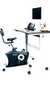stationary bike under desk under the desk bike under desk exercise under desk exercise bike under