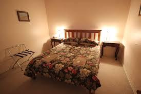 Settler Bedroom Furniture Settlers Cottage Cape Jervis Accommodation Caravan Park