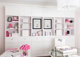 office bookcase with doors. pretty bookshelves and storage using 3 ikea besta double bookcases with doors 6 vassbo office bookcase t