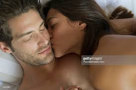 most romantic bedroom kisses. Most Romantic Bedroom Kisses Picture Savae Org I