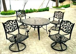 patio furniture naples fl patio furniture naples fl