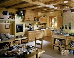 Country Home Decor Catalogs Country Kitchen Decor Catalogs Superior Rustic Furniture And Home