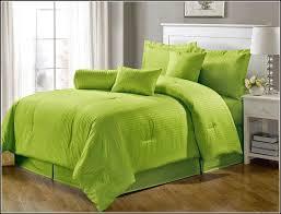 full size of racks fabulous lime green bedding 7 33 cool design king size bedspreads nisartmacka