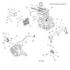 polaris rzr engine diagram wiring diagram sample polaris rzr engine diagram wiring diagram long 2013 polaris rzr 800 engine diagram polaris rzr engine