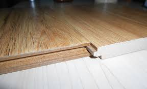 Superior Water Resistant Laminate Flooring Awesome Ideas