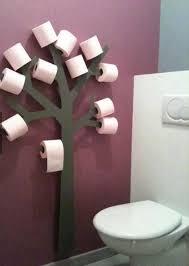 Decorating A Bathroom Wall Diy Wall Decor Ideas For Bathroom Diy Home Decor