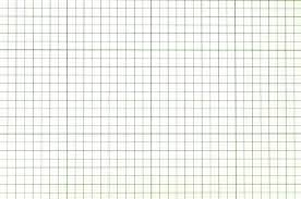 Free Graph Paper Print 1 4 Grid Paper Printable Free Graph Template Picture Large