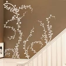 sent unique vine wall decals artwork paper er photo beautiful reion kid friendly miscellaneous nature people figure