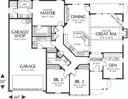 House Plans Under 2000 Square Feet Archives  Home Planning Ideas 2017Floor Plans Under 2000 Sq Ft