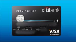 Picking the best travel rewards credit cards can be challenging. Best International Travel Credit Cards With Low Bank Charges