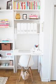 small space office solutions. small space home office solutions s