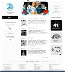 ДИПЛОМНАЯ РАБОТА ВЕСЛОГУЗОВОЙ АНАСТАСИИ ЮРЬЕВНЫ Блоги новые  ДИПЛОМНАЯ РАБОТА ВЕСЛОГУЗОВОЙ АНАСТАСИИ ЮРЬЕВНЫ Блоги новые музыкальные СМИ на материале русскоязычных блогов Приложение № 5