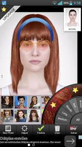8 Beauty Apps F R Makellose Optik Pc Welt