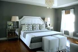 dark gray bedroom charcoal grey bedroom dark grey bedroom paint bedrooms grey wall paint light gray paint dark grey