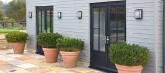 single patio door. Our Traditionally Styled Timber French Doors And Single Provide Outstanding High Security Performance Being Equipped With Multi Point Locking Systems Patio Door O