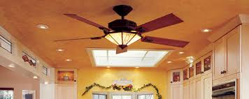 ceiling fan installation in dc and baltimore