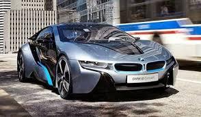 bmw 2015 i8 price. Modren Bmw 2015 BMW I8 Price And Design Inside Bmw