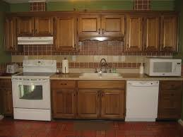 Poplar For Cabinets Poplar Kitchen Cabinets Procraft Woodworks