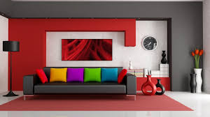 Small Picture Interior Design Furniture Wallpapers HDQ Interior Design