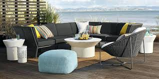 pottery barn outdoor furniture pottery barn chesapeake outdoor furniture cushions pottery barn outdoor furniture reviews