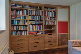 storage units for office. Office Wall Shelving Units. Storage And Unit With Drawers In Elm Units For
