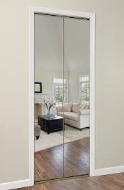 modern bifold mirror door mirror closet doors mirror closet doors mirror bifold white wooden painting