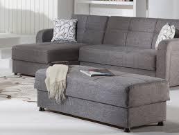 Full Sofa Sleeper Sale Sofa Modern Style Sectional Sleeper Sofa Ikea Sectional Sofa