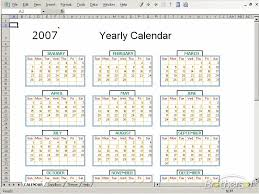 Calendar Creat Download Free Free Excel Templates Calendar Creator Free Excel