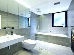 modern bathroom tub contemporary bathroom tubs modern bathroom with shower and bathtub modern bathroom tub shower