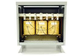 acme tpns01792724s isolation transformer at0133 208v delta acme tpns01792724s isolation transformer at0133 208v delta primary 208y 120v sec 30kva 60hz 3phase nema1 150 c rise k factor 13