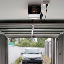 electric garage doorBest 25 Electric garage door opener ideas on Pinterest  Garage