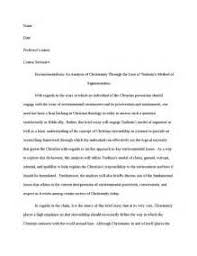 toulmin method essays write my paper fresh essays custom essay  toulmin method essays argument