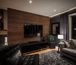 creative wall design wood paneling interior decoration ideas regarding contemporary house wood panel walls decorating ideas remodel