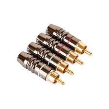 <b>Kicx RCA</b>-<b>4M</b> инструкция, характеристики, форум