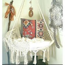 n macrame hanging chair news home design create this hammock to instructions hanging chair macrame
