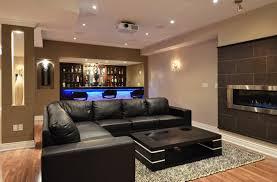 best basement design. Simple Design Top Finished Basement Pictures Intended Best Design