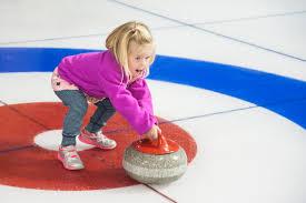 Image result for curling