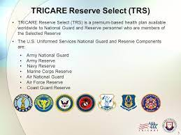 Whether you're just starting out, established, or neither; Module 7 Tricare Reserve Select Module Objectives After This Module You Should Be Able To Describe Some Of The Key Features Of Tricare Reserve Select Ppt Download