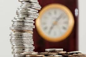 Луганщина перерахувала до бюджету 121 млн грн податку на прибуток