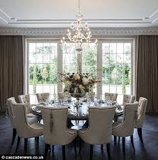 round table dining room furniture. I Love This Dining Room Nothing Beats A Round Table And Intended For Design 3 Furniture N