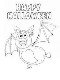 Its that time of the year again. Free Printable Halloween Coloring Cards Cards Create And Print Free Printable Halloween Coloring Cards Cards At Home