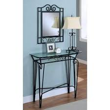 cheap foyer tables. Entrance Table With Mirror X When It Involves Decorating Your Foyer Cheap Tables I