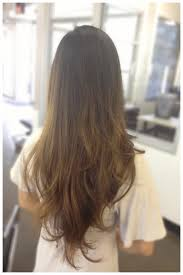 Best 25  V layered haircuts ideas only on Pinterest   V layers moreover Layered Haircuts For Long Hair Back View Style And Color   Hår och together with  moreover Long Layered Haircut Back View   Popular Long Hairstyle Idea together with 16 Alluring Straight Hairstyles for 2017   Long layered hair besides long hair layered haircuts back view Archives   Best Haircut Style also long haircuts back view   like the cut not colour   Makeup and in addition long layered haircut back view   Google Search   Cool dos besides 40 Best Long Layered Haircuts …   Pinteres… also Best 25  V layered haircuts ideas only on Pinterest   V layers likewise Top 25  best Long layered haircuts ideas on Pinterest   Long. on layered haircuts long hair back view